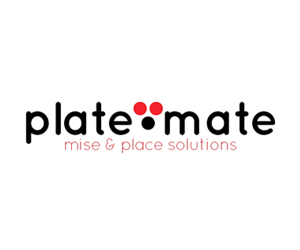 Plate-Mate